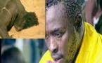 Vidéo-Siteu se confie: « Li Néxouma. Nékoul ni lako …