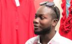 Meurtre du taximan Ibrahima Samb : Ousseynou Diop auditionné dans le fond