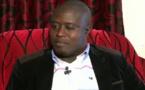 Vidéo: Assane Ndiaye « Pourquoi je n'ai pas fait le combat Siteu vs Zoss en direct »…Regardez