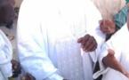 L'Etat assoiffe la banlieue, Amadou Bâ se moque des populations