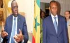 Le Pr Macky Sall reçoit le ministre de l'Intérieur- La raison de cette audience avec le premier limier du Sénégal