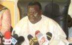 Cheikh Bethio révèle: « Cette année, je ferai des déclarations inédites, jamais entendues. »