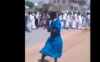 Vidéo: Diourbel, comment les Mourides ont célébré la fête d'indépendance?. Regardez!