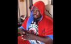 Vidéo Insolite : Ness imite Moustapha Guéye à la perfection. Regardez…