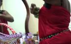 Vidéo – Quand la chaine BBC fait un reportage sur les « Bine-bines » au Sénégal