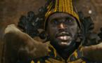 """VIDEO - Regardez en integralité le film """"BOIS D'EBENE"""" avec Sanekh"""