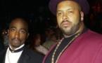 On sait enfin qui a tué Tupac!