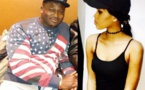 VIDEO - Ndéye Astou Sall miss Senegal 2016 brise le silence sur ses relations avec Modou Lo