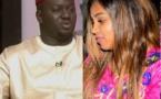 Non-accord avec la SenTv, Baye Ndiaye révèle: « Ce que Momy Seck m'a dit… »