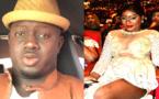 Baye Ndiaye dévoile enfin sa copine Sosso Thiam et déclare: « Nama nitt yi bayy ak …