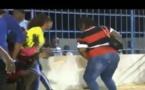 Vidéo Insolite – Image du Jour Bantamba : ki toth nafi !
