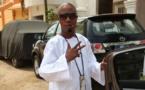 Le site de Paco Jackson Thiam , DakarPoz perdu de vue….