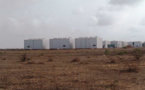 Protocole de vente d'un site de 5 ha à Diamniadio: la coopérative des Affaires étrangères grugée de plus de 420 millions de F CFA