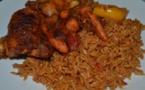 Le riz entier produit au Sénégal peine toujours à trouver preneur