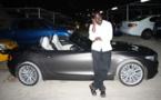 Mis aux arrêts par la Dic, le célèbre Daouda Mbow tombe pour une affaire de...véhicules et motos de luxe