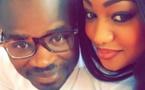 Révélations ! Pape Cheikh et Kya Aidara sont en couple depuis…