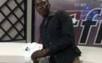 Découvrez – Mamadou Dièye de Lamb Académie de la TFM tué par ball