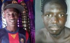 Drame : Un Sénégalais assassiné en Gambie