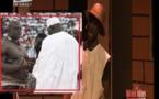 Vidéo- Sanekh raille la famille de Balla Gaye 2: « Ma diangal sene baye Double Less rotation »