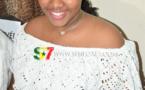 PHOTOS - Admirez la belle et ravissante fille de Bougane Gueye Dany