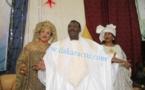 Thiant chez Cheikh Béthio – Me El Hadji Diouf  » casse la baraque «
