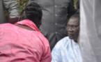 Urgent : Piquée par une crise, Me Ousmane Ngom tombe à Bignona, évacué…