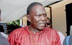 Sur cette audio, Moustapha Diakhaté menacé de mort.. Ecoutez...
