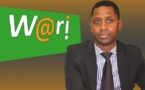 La BCEAO fouille Wari