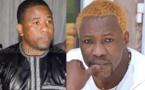 Tange Tandian frappe sur D-Media « Bougane Gueye Dany ne m'avait payé aucun centime pour mon émission…