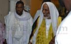 Décès de Cheikh Adramé Aidara, Khalife de Darou Salam Maure