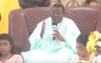 Révélation de bethio »Fii Niou tolou Kouudoul Serigne Sidy Moukhtar warouniouko …