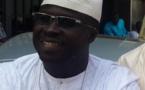 """Alors qu'il déplorait les conditions de sa détention dans une grande cellule, Daouda Mbow finalement muté dans une """"chambre VIP"""""""