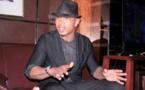 El Hadj Diouf: «La candidature de Me Auguistin Senghor est une insulte à… »