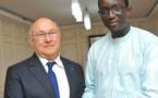 Edito : Macky « surendette » le Sénégal, la Banque mondiale avertit, Amadou Bâ s'entête