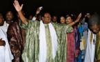 Double Meurtre à Médinatoul Salam : 5 ans sans procès