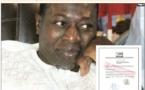 Convention liant MYNA à l'ASER : l'OFNAC met les pieds dans le plat