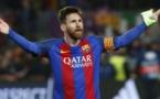 (VIDEO) Real Madrid – Barça : 2-3, Messi offre la victoire