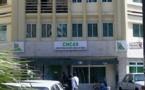 La CNCA est à l'agonie ….Macky Sall décaisse 50 milliards pour la maintenir en vie
