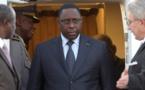 Edito : Macky, né pauvre, métamorphosé par le pouvoir, déçoit les Sénégalais