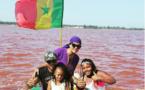 Drame de Betenti: Les filles de Macky Sall et de El Hadji Diouf étaient présentes sur l'île le…