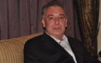 CESSION DE SES ACTIONS A BRITISH PETROLIUM (BP): Frank Timis se remplit les poches et file à l'anglaise