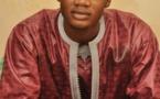 """Voici Serigne Ahma le Mbacke-Mbacke qui a été arrêté dans """"l'affaire Mbathio Ndiaye"""""""