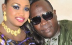 Macky offre 50 millions à Doudou Ndiaye Mbengue, qui vend la mèche