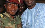 Guinée : Arrestation de l'ancien Premier ministre