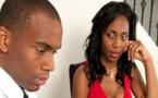 Messieurs, 4 raisons de révéler le montant de votre salaire à votre femme