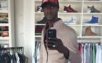 Vidéo – Sanex : « Loutax soumay Snap di gueune di diongoma… » – Regardez.