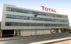 Total : signe des accords d'exploration en offshore profond au Sénégal
