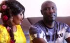 Coups mortels sur son mari à cause de Wiri Wiri, la dame risque gros