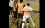 Vidéo – Match Faramarène Vs Al Bourakh : Wally Seck Buteur, Ameth Thiou rate un … Regardez.