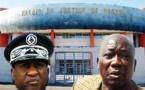 DETENTION ET TRAFIC DE COCAINE: Le Nigérian Raymond Ike Akpa mouille les commissaires Abdoulaye Niang et Cheikhouna Keïta